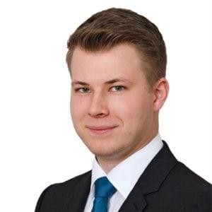 Maximilian Riek