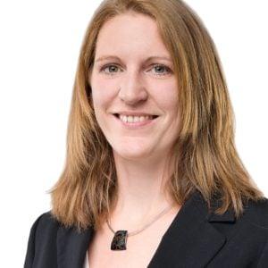 Gabi Hofmann