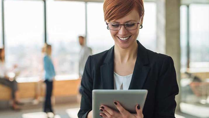 Whitepaper SAP Fiori im für HCM