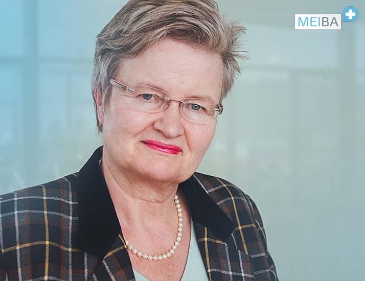 Prof. Dr. Juliane Besters-Dilger