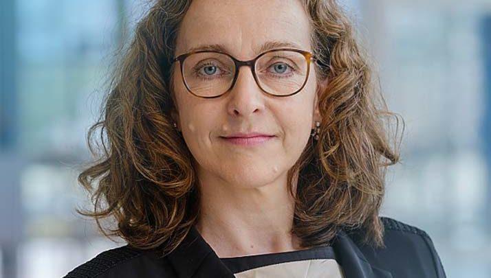 Prof. Dr. Evelyn-Korn