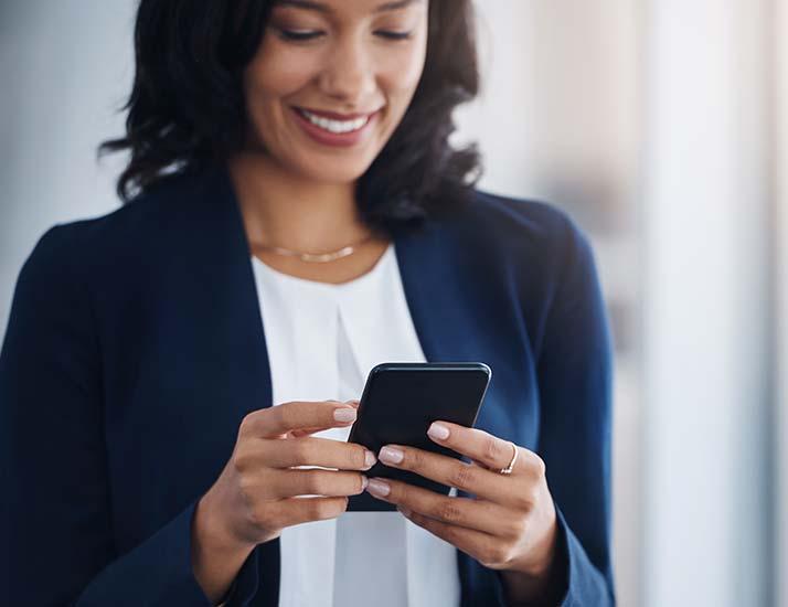 Recruiting mit SAP SuccessFactors