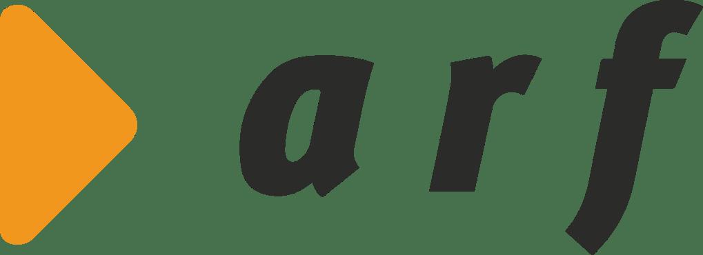 arf Logo