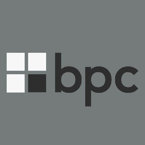 bpc AG