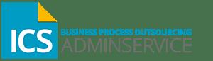 ICS Adminservice GmbH