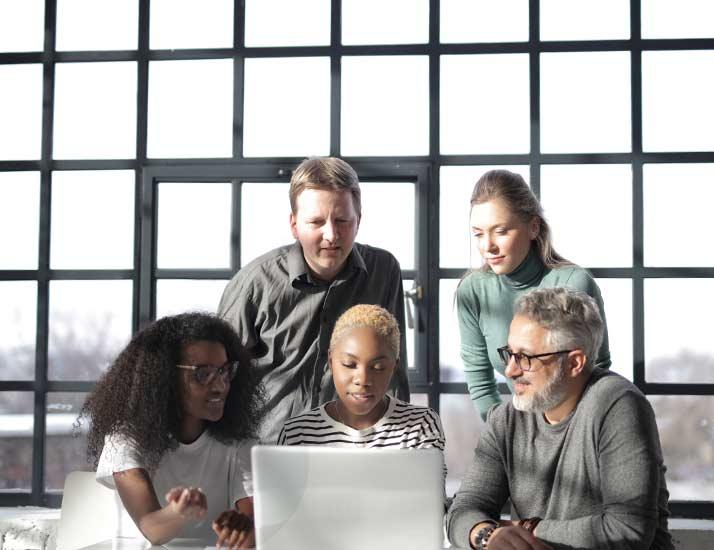 Webinar SAP HCM for S/4HANA